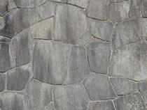 石板・大理石(在来工法浴室)