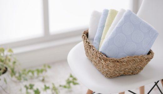 浴室での洗濯物の干し方のコツ。時短と電気代節約のテクニックもご紹介!